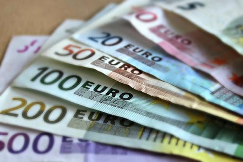 Banconote false, come riconoscerle