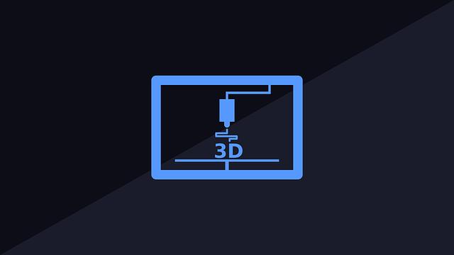 Stampante 3D Professionale: recensioni e prezzi