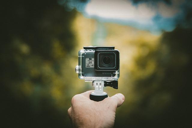 GoPro vs Nilox, quale scegliere