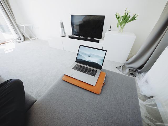Collegare Notebook e TV