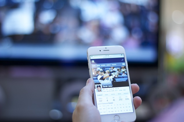 Come collegare Smartphone e TV