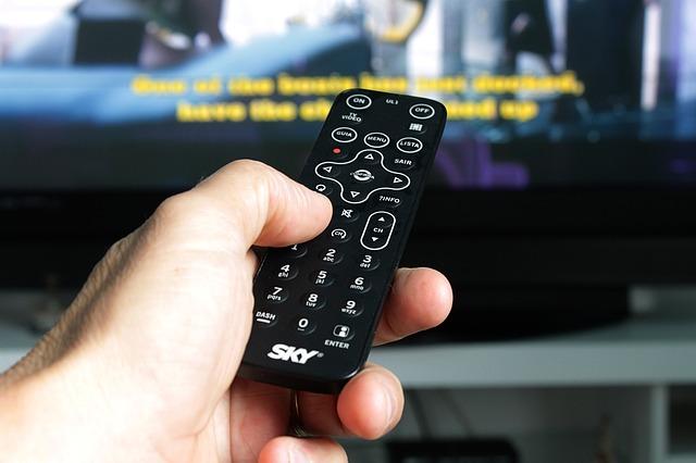 Come scegliere una TV