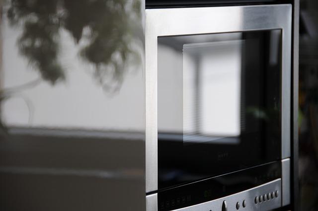 Robot smart per la cucina