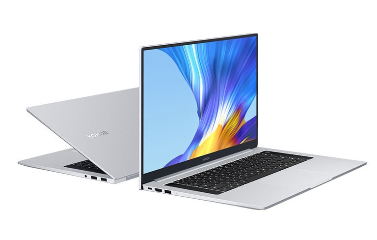Honor Ultrabook